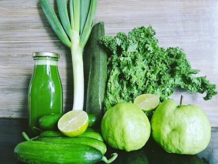 Ăn rau gì sẽ nhuận tràng, giảm táo bón?