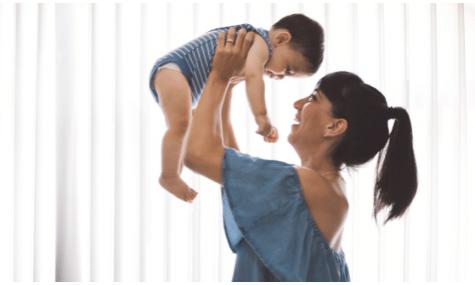 Làm thế nào để phòng chống tình trạng táo bón ở trẻ em?